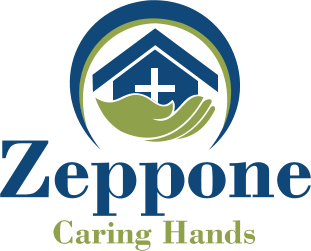 ZEPPONE CARING HANDS HOMECARE LLC