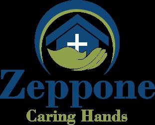 ZEPPONE CARING HANDS HOMECARE LLC